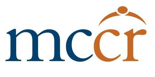 Mccr-Logo.jpg