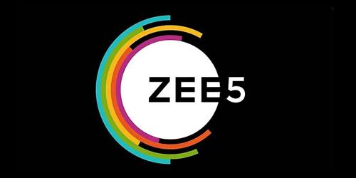Zee-5-Logo.png