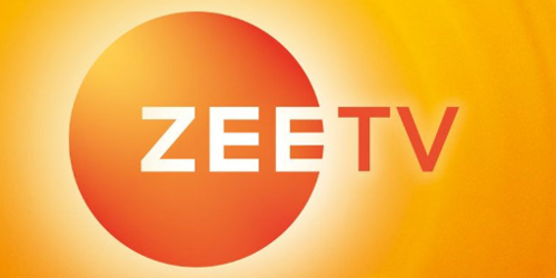 Zee-TV-logo.png