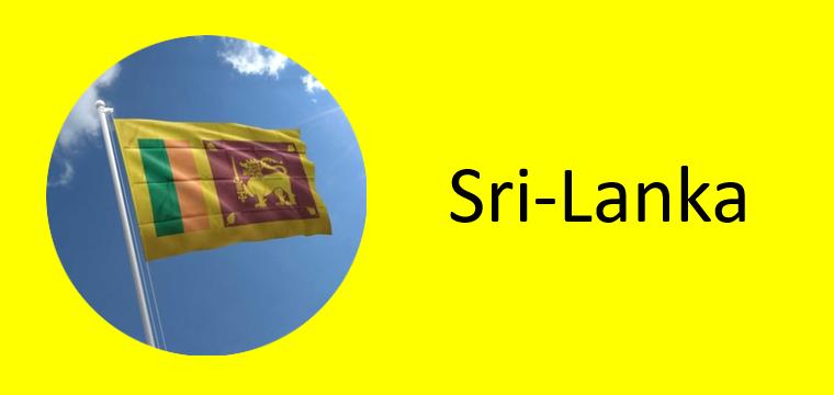 Sri Lanka Gallery